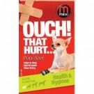 Mikki Hygiene Dog Boot - Size 00