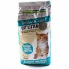 Breeder Celect Pet Litter 30L