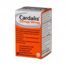 Cardalis - Dogtor.vet