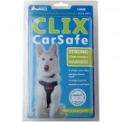 CLIX CarSafe L - Dogtor.vet