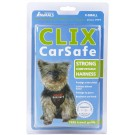 CLIX CarSafe XS - Dogtor.vet