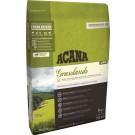 ACANA Feline Regionals - Grasslands 1.8kg