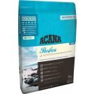 ACANA Feline Regionals - Pacifica 5.4kg
