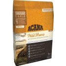 ACANA Feline Regionals - Wild Prairie 5.4kg