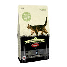 James Wellbeloved Adult Cat Fish & Rice 4kg