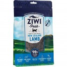 Ziwi Peak Feline Air-Dried Lamb 400g