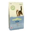 James Wellbeloved Adult Cat Light Turkey & Rice 1.5kg