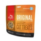 Orijen Cat Treats - Original 35g