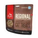 Orijen Cat Treats - Regional Red 35g