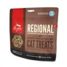 Orijen Cat Treats - Regional Red 35g