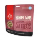 Orijen Cat Treats - Romney Lamb 35g
