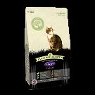James Wellbeloved Senior Cat Turkey & Rice 1.5kg