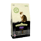 James Wellbeloved Senior Cat Turkey & Rice 4kg