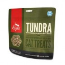 Orijen Cat Treats - Tundra 35g