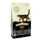 James Wellbeloved Adult Cat Turkey & Rice 4kg