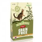 James Wellbeloved Adult Cat Turkey Grain Free 1.5kg