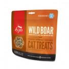 Orijen Cat Treats - Wild Boar 35g