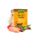 Natures Menu Cat Country Hunter Chicken Pouch 6 x 85g