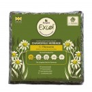 Burgess Excel Feeding Hay with Chamomile 500g