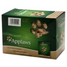 APPLAWS Cat Chicken & Asparagus Wet 12 x 70g