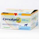 Cimalgex - Dogtor.vet