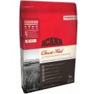 ACANA Canine Classics - Classic Red 17kg