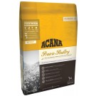 ACANA Canine Classics - Prairie Poultry 17kg