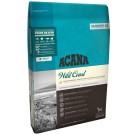 ACANA Canine Classics - Wild Coast 17kg