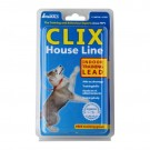 Clix House Line 2.5m - Blue