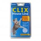 Clix House Line 2.5m - Blue