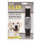 Clix No-Bark Collar - Large