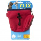 Clix Treat Bag - Red