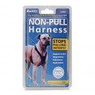 Non-Pull Harness - Large