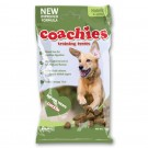Coachies Natural Training Treats 75g