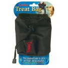 Coachies Treat Bag - Dogtor.vet