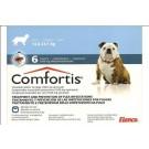 Comfortis 1040mg - Dogtor.vet