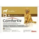 Comfortis 1620mg - Dogtor.vet
