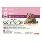 Comfortis 270mg - Dogtor.vet