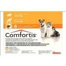 Comfortis 425mg - Dogtor.vet