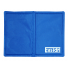Easidri Cooling Mat - Medium