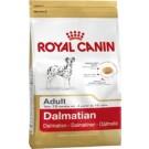 Royal Canin Adult Dalmatian - Dogtor.vet
