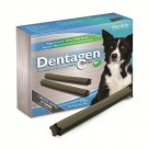 Dentagen Chews for large dogs (pack of 14)