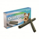 Dentagen Chews for Small Dogs (pack of 14)