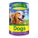 Verm-X Dog - Dogtor.vet