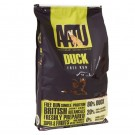 AATU Canine Duck - Dogtor.vet