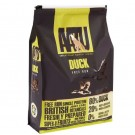 AATU Canine 80/20 Grain-free Duck Dry 5kg