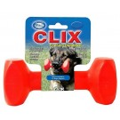Clix Training Dumbbell - Large
