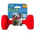 Clix Training Dumbbell - Medium