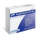 Easypill Resolvin Flex Bars for dogs (6 x 28g)