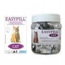 Easypill Cat Putty (4 x 10g)